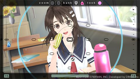 psp dating sims list Watch video  dating sims for psp with english patch published: 01052018 add user to ignore list after reporting you'll understand how to read body gestures such as a professional so you can pinpoint the exact time for you to escalate your seduction with a girl and maybe not get rejected.